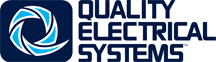 Quality Electrical Systems
